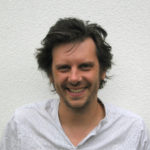 Andy Simmonds tutor