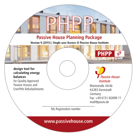 PHPP_CD_label