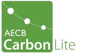 CarbonLite Retrofit Course Logo