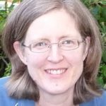 Dr Tina Holt tutor
