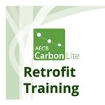 retrofit training logo