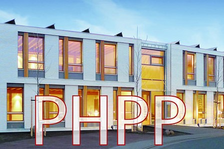 PHPP9-Cover 3
