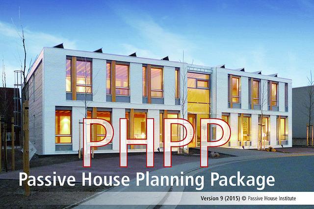 PHPP9-Cover_EN
