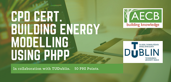 PHPP Course Banner_50 PHI Points (small)