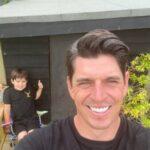 Profile picture of Adam White